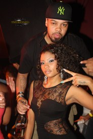 Straight Stuntin Release Party42 2012.thewizsdailydose